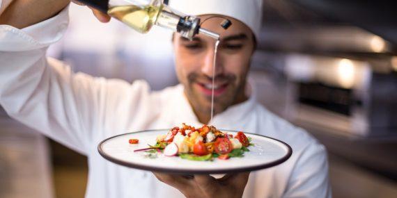 4 dicas para quem quer empreender na alimentação