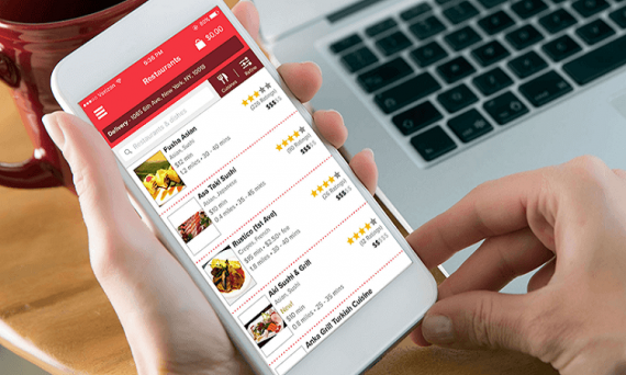 ideias inovadoras para padarias - conheça os aplicativos que o podem ajudar