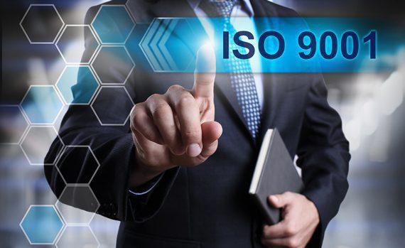 Entenda a diferença entre ISO 9001 e ISO 22000