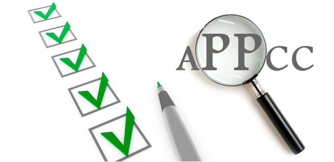 APPCC na indústria de alimentos