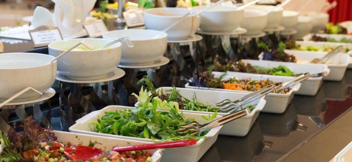 educação nutricional na UAN
