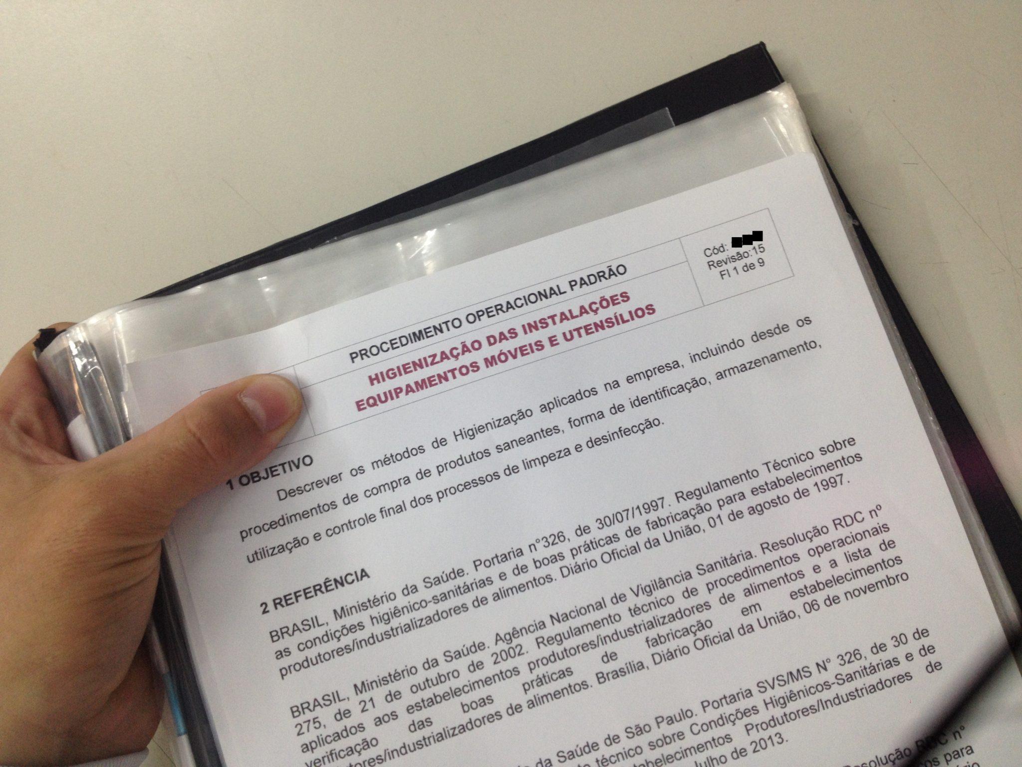 ELABORAÇÃO-DE-PROCEDIMENTOS-OPERACIONAIS-PADRONIZADOS-OU-PADRÃO-POP
