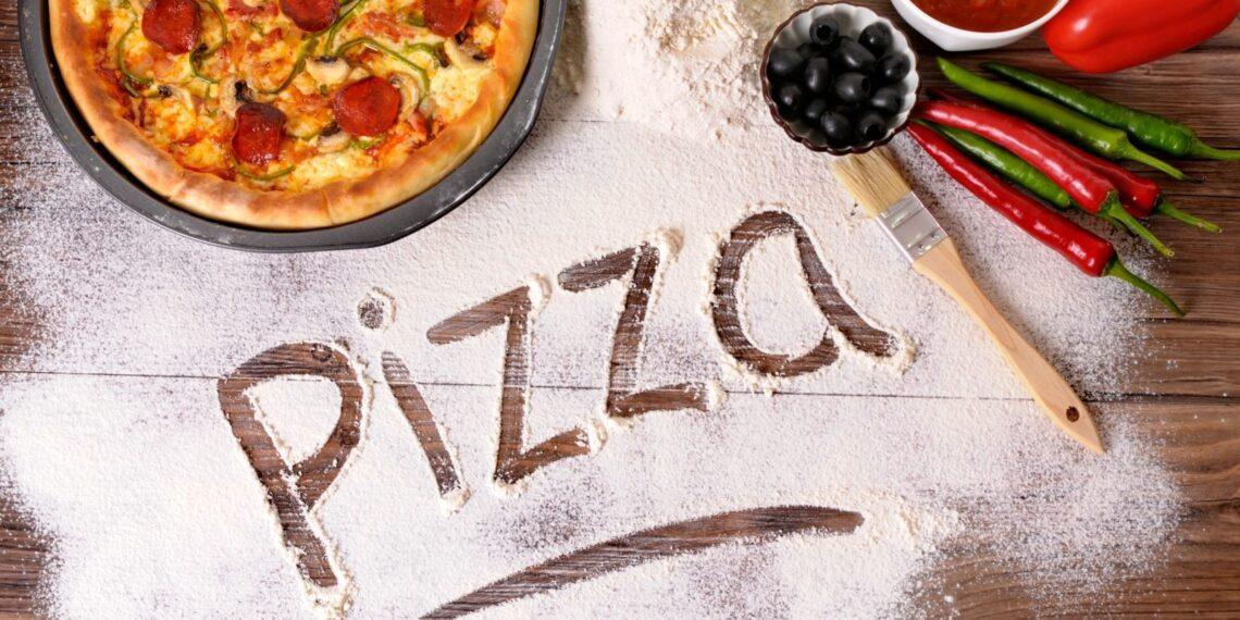 Legislação para pizzaria, a sua pizzaria segura em segurança alimentar