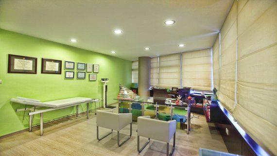 Nutricionista esportiva, parental, infantil e clinica em Santo Amaro