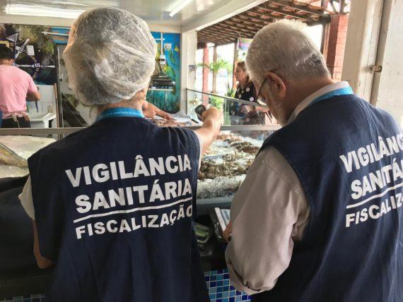 Fui-multado-pela-Vigilância-Sanitária-ANVISA2