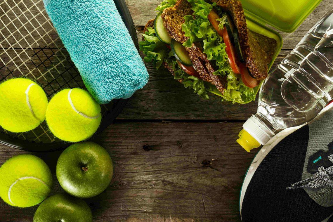 Nutricionista-Esportiva-SP