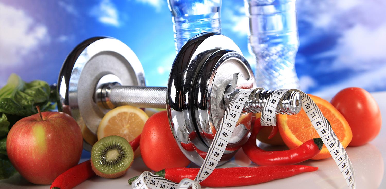Nutricionista esportiva na zona sul de SP - A melhor nutricionista esportiva para atletas