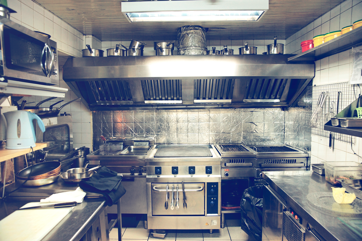 adequação-layout-cozinha-industrial-normas-vigilância-sanitária