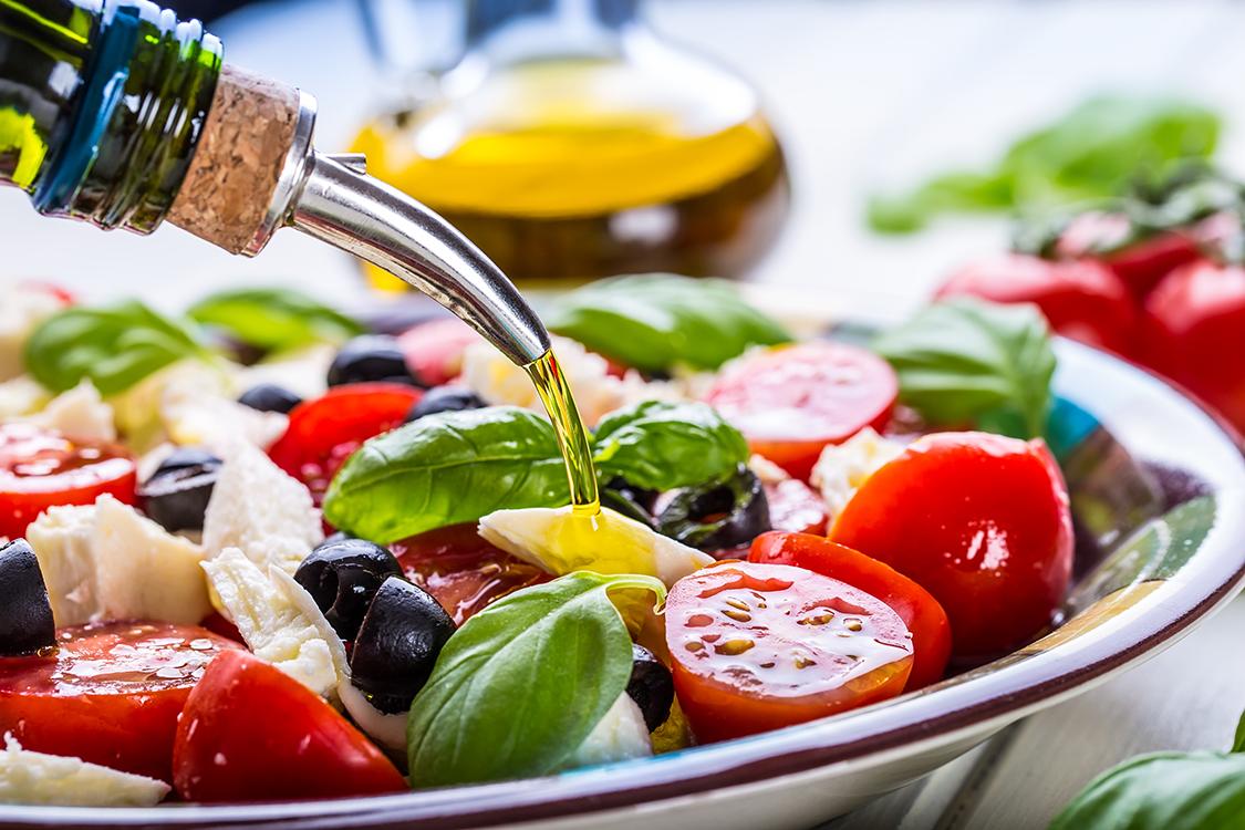 mitos alimentação vegetariana