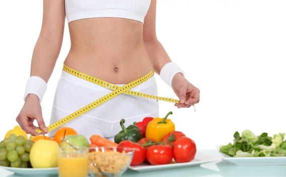 nutrição-funcional-sp-nutrimix-espaço-saúde