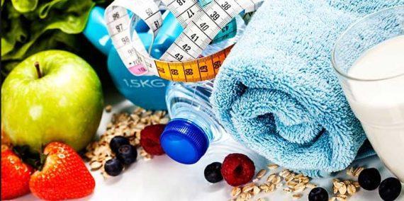 nutricionista-desportiva-em-são-paulo-zona-sul-a-melhor-consulta
