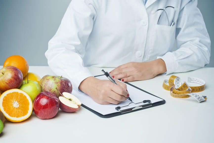 DETALHES DO ANEXO nutricionista-funcional-em-sp-nutrição-e-espaço-saúde-nutri-mix