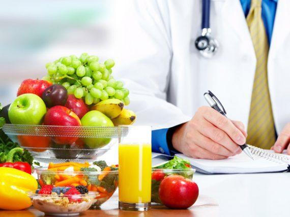 nutricionista-nutrição-funcional-nutimix-espaço-sáude