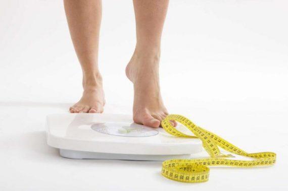 Descubra a causa da sua dificuldade para engordar