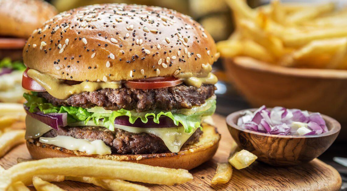 doenças causadas pela má alimentação
