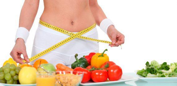 Será que vale a pena gastar com nutricionista?