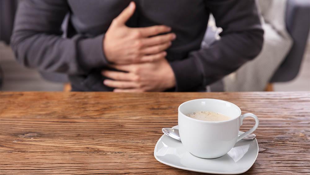 cardápio para gastrite