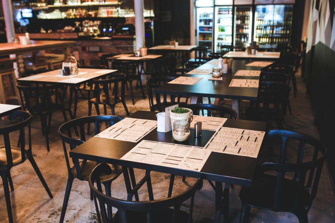 Quero abrir um restaurante em 2020 - Dicas