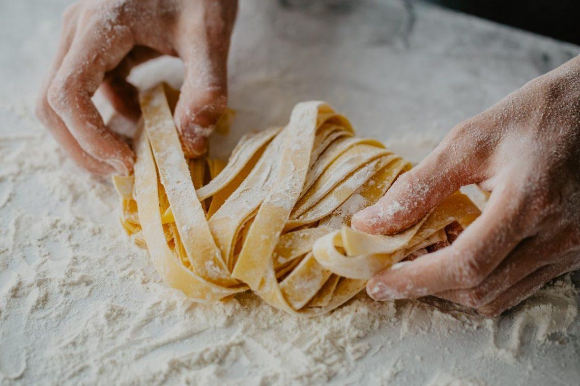 alimentos artesanais de origem vegetal - boas práticas