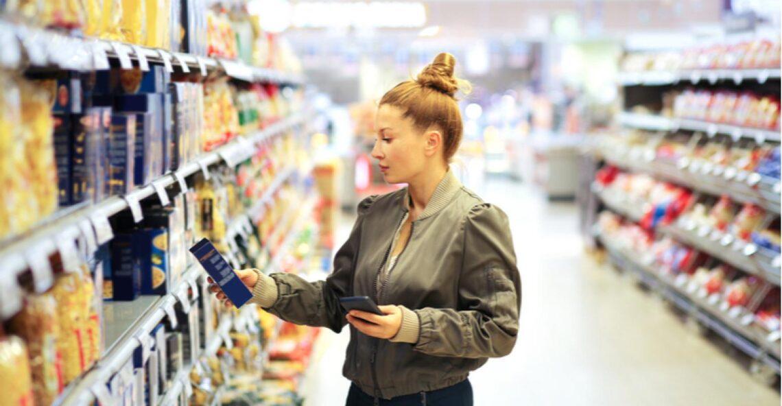 legislações para rotulagem de alimentos