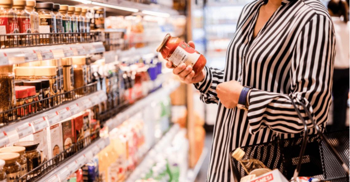 legislações para rotulagem de alimentos - RDC 259