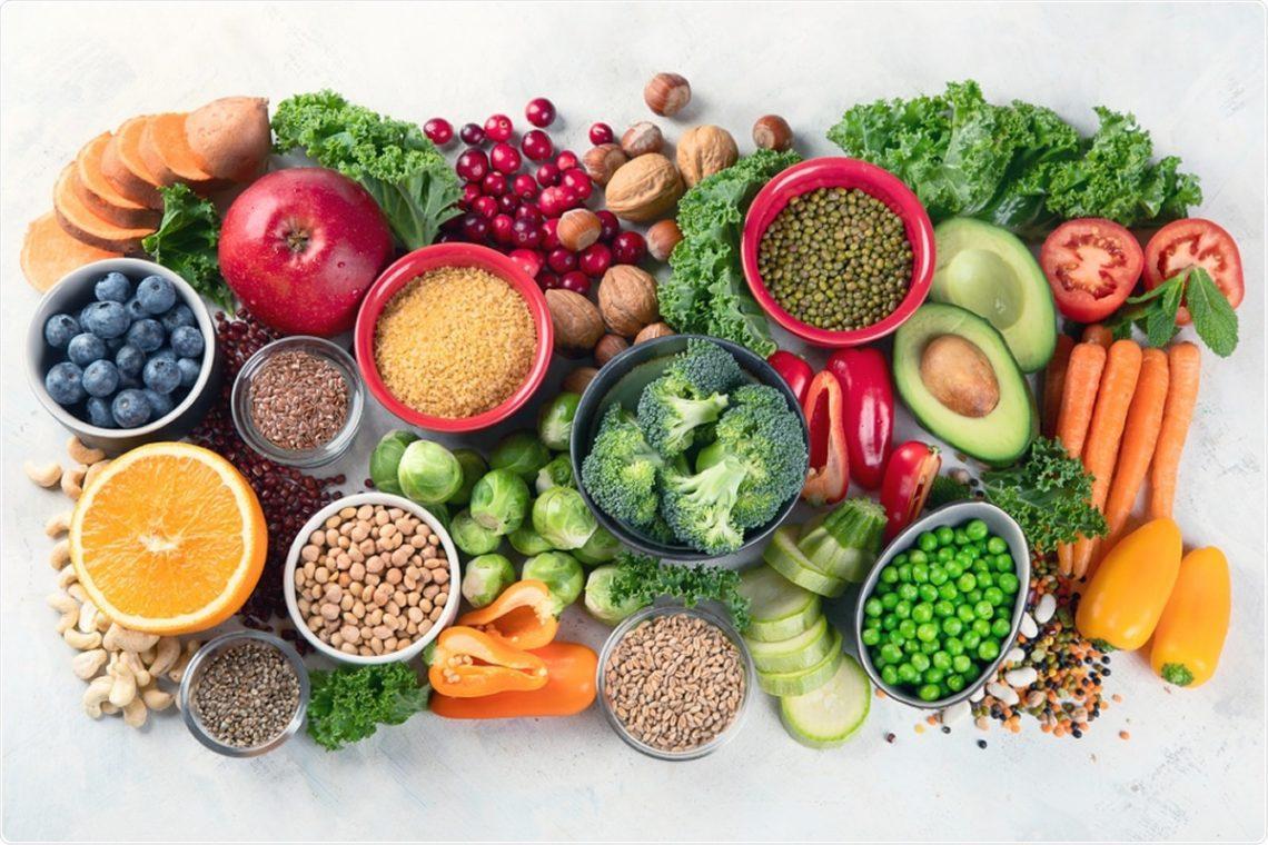 NUTRIÇÃO PÓS-COVID - IMUNIDADE